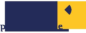 Participatieraad Heerenveen - logo
